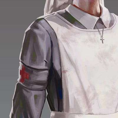 Nicolas morales 5 concept g civilians nurse final