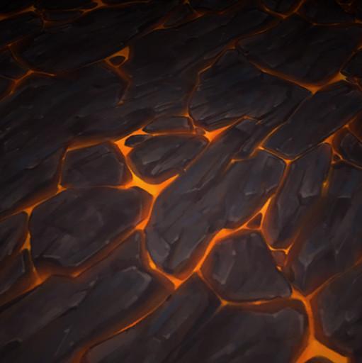Antonio neves lava1