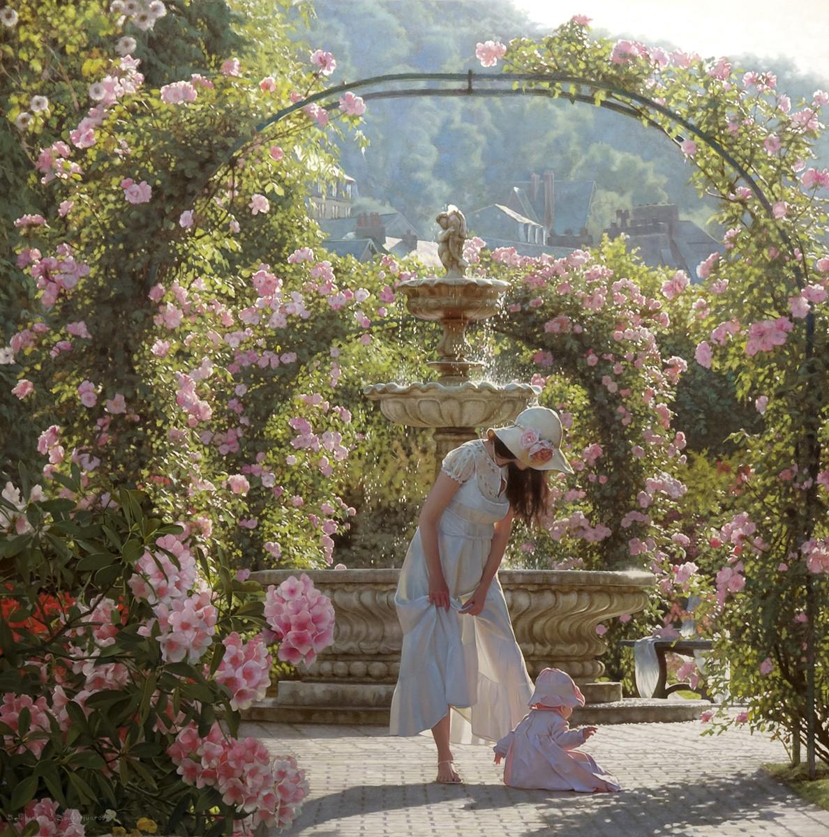andrey-belichenko-a-l-ombre-des-fleurs.j