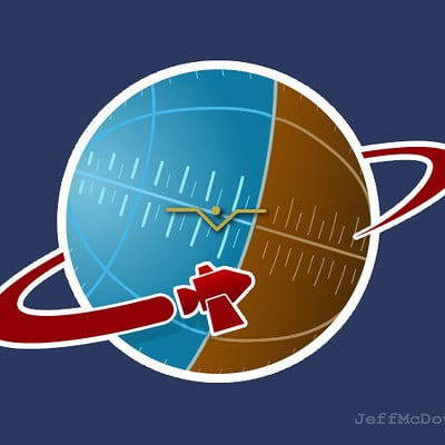 Jeff mcdowall kerbal space logo2 800