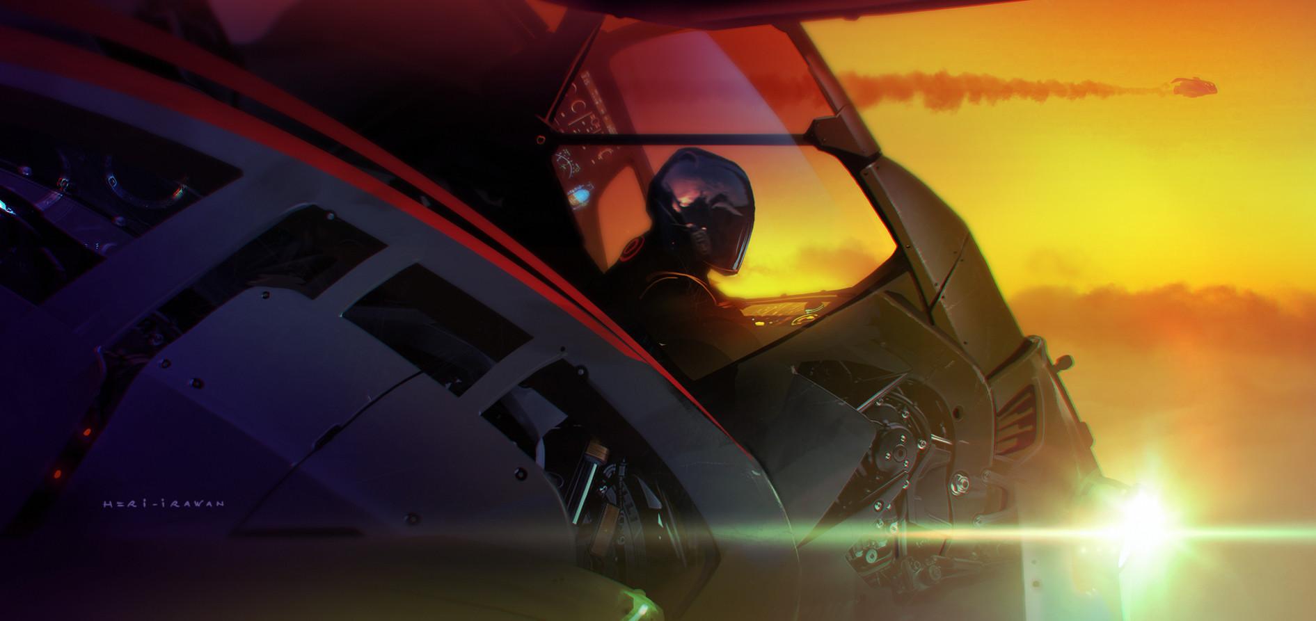 https://cdnb.artstation.com/p/assets/images/images/002/670/295/large/heri-irawan-cockpit.jpg?1464340573