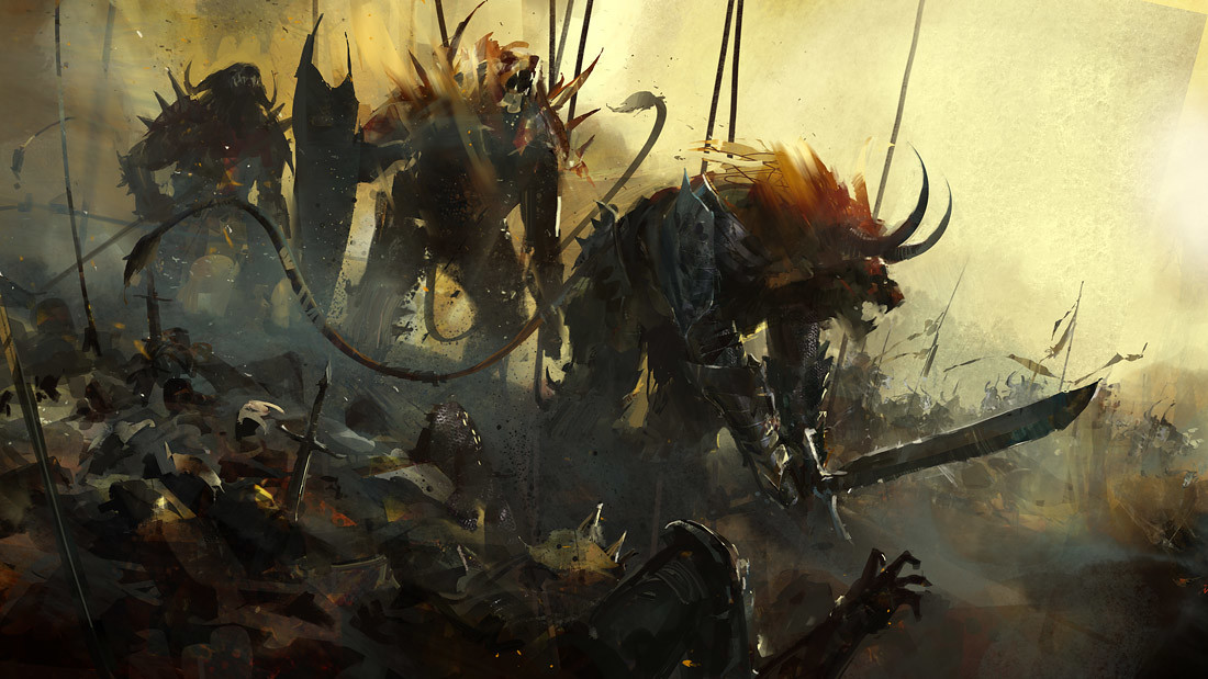 char for guildwars 2