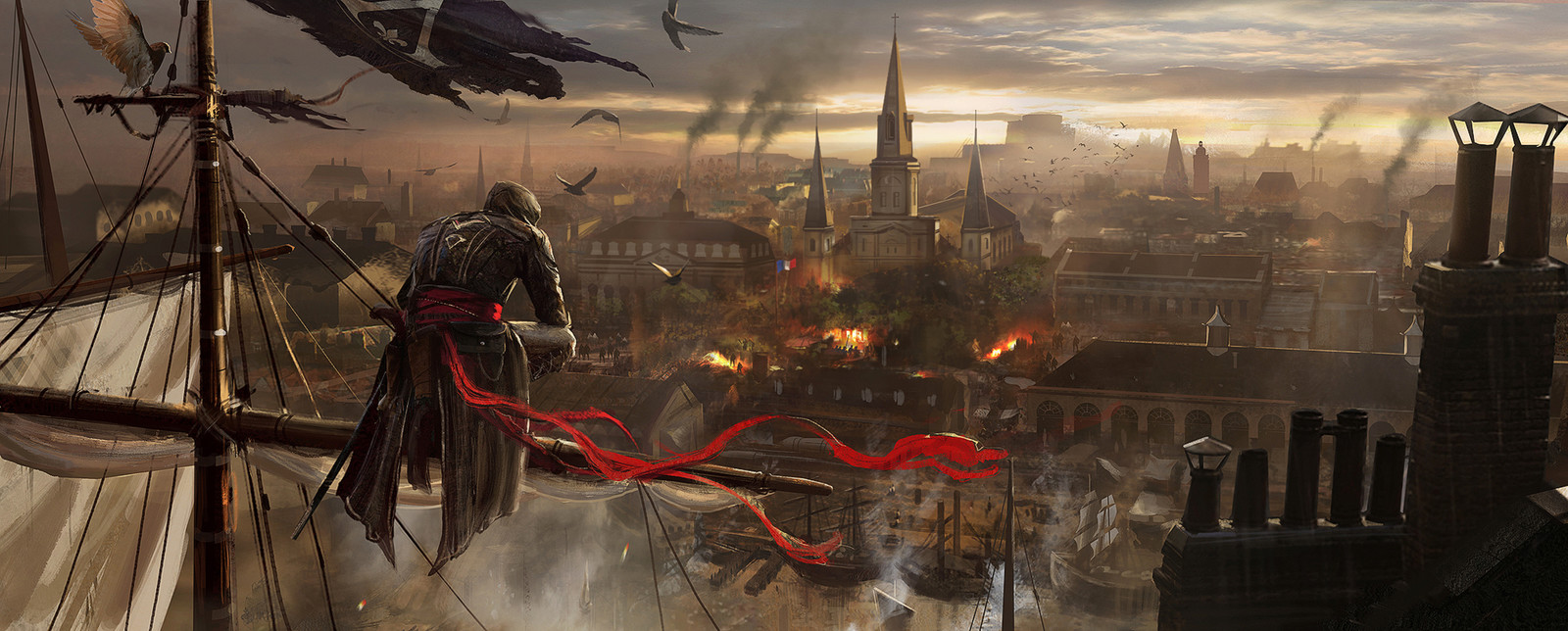 assassin's creed_2016