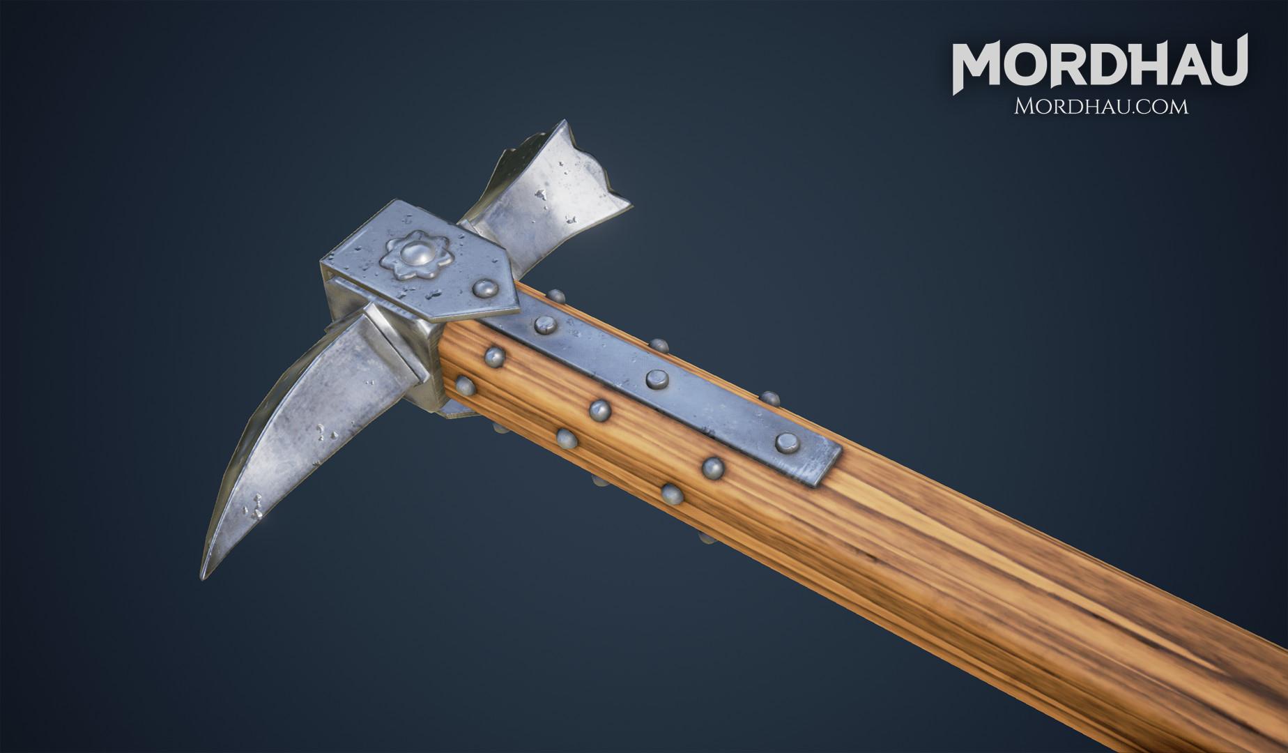 lucas-bori-warhammer6