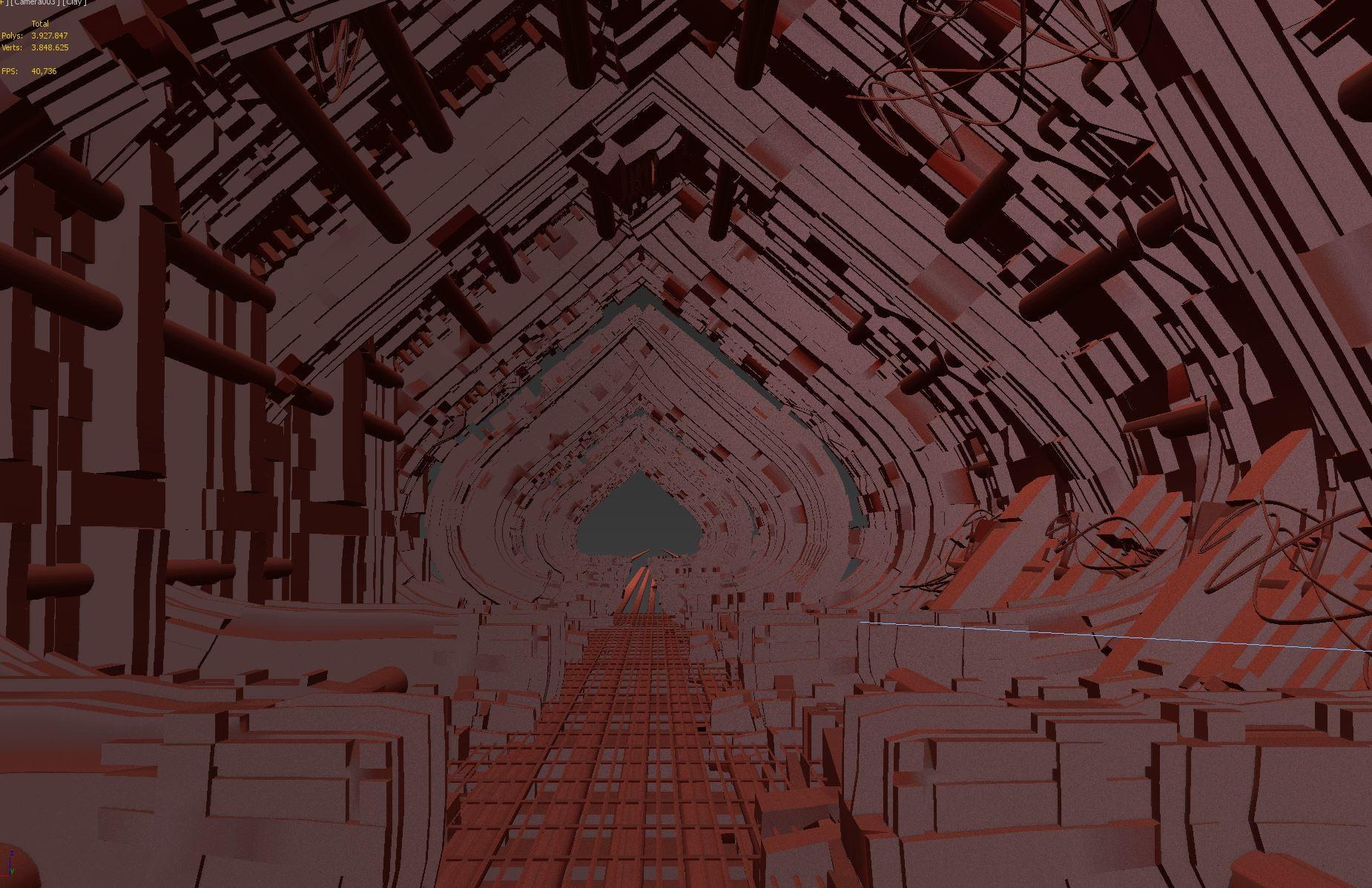 Kresimir jelusic robob3ar 233 020616 b tunnel2 proc