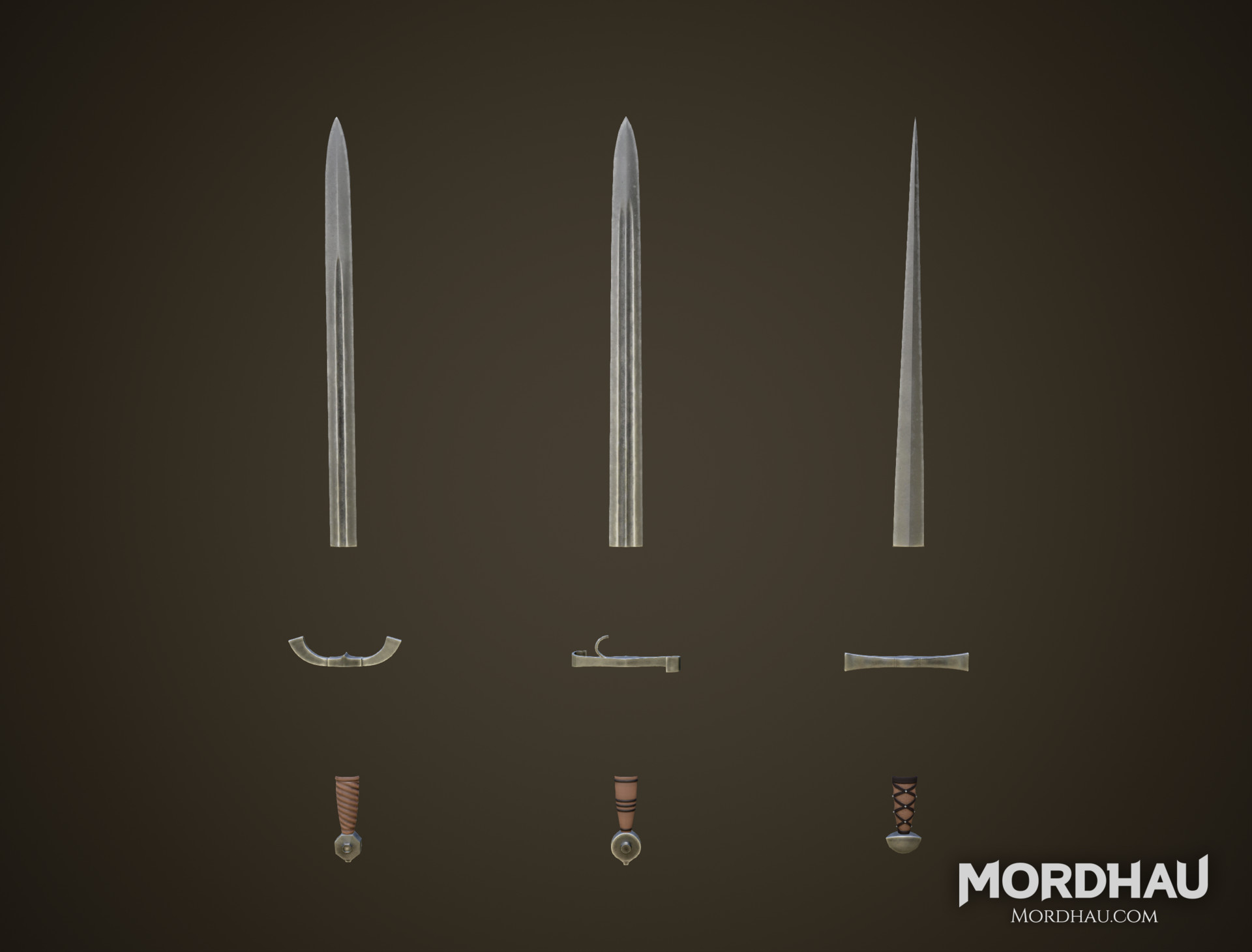 lucas-bori-armingsword-parts