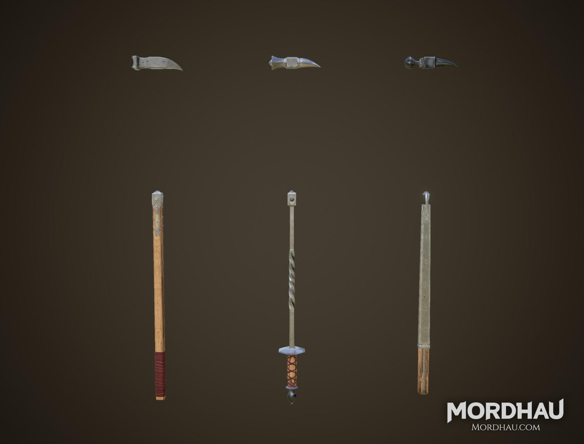 lucas-bori-warhammer-parts