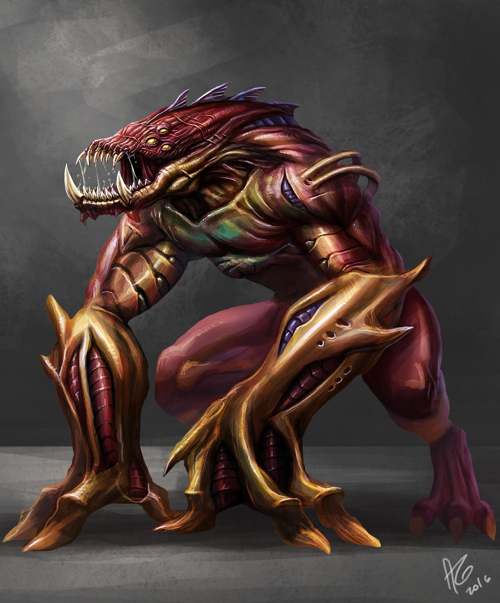 allen-michael-geneta-monster-concepta.jpg