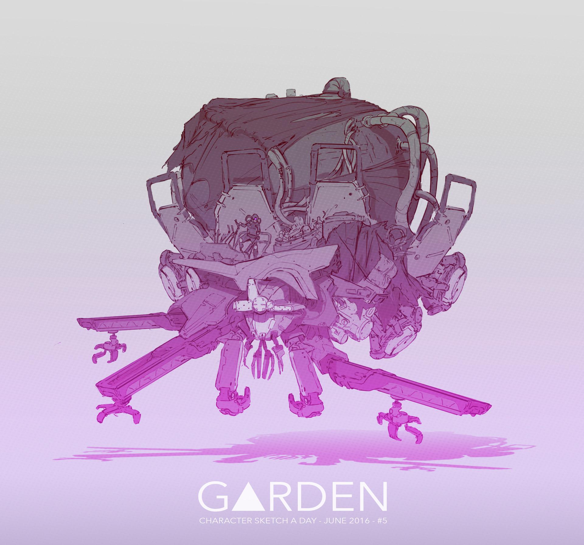 Tom garden tom garden char june 2016 5
