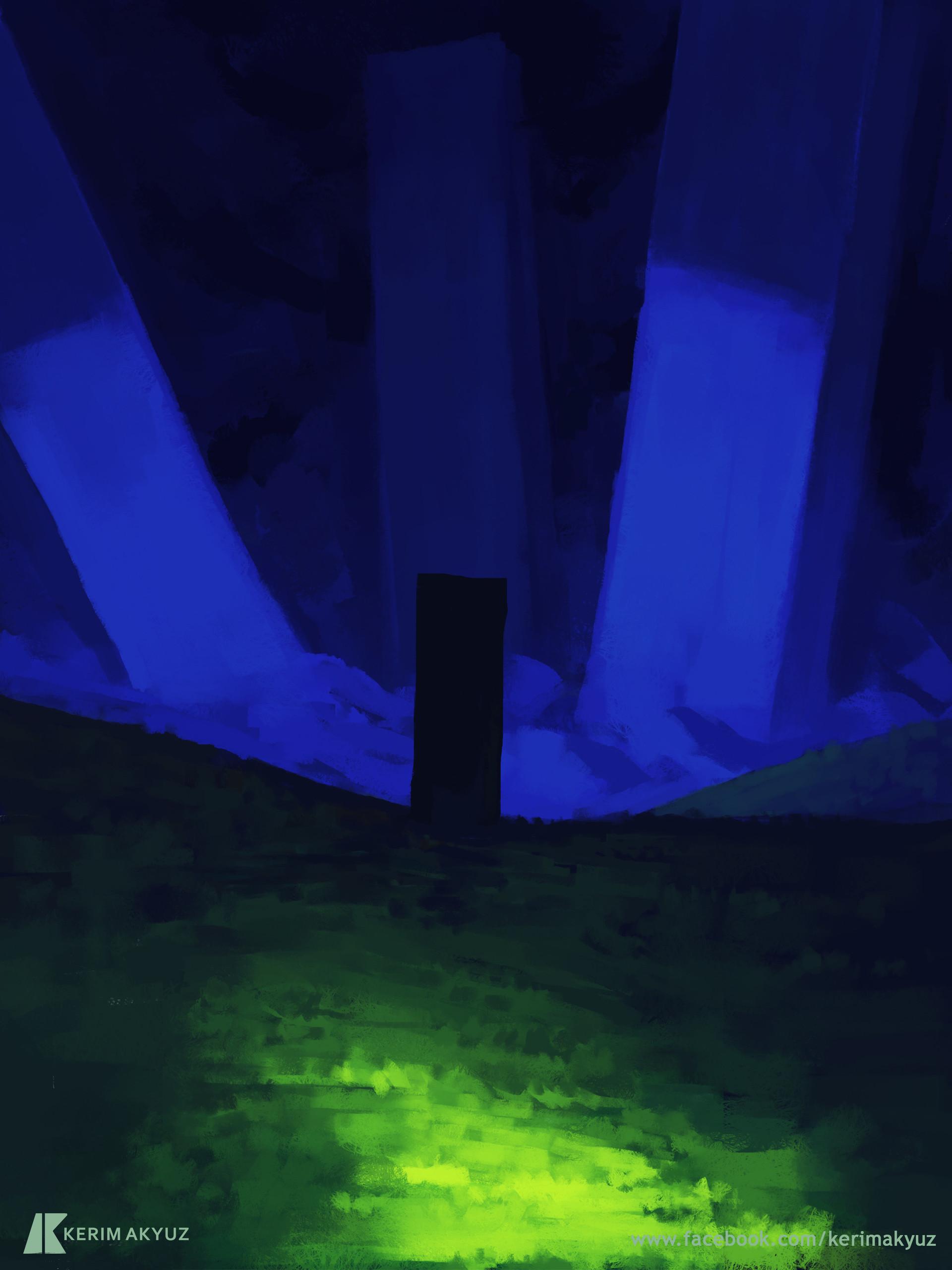 Kerim akyuz 277 monolith2