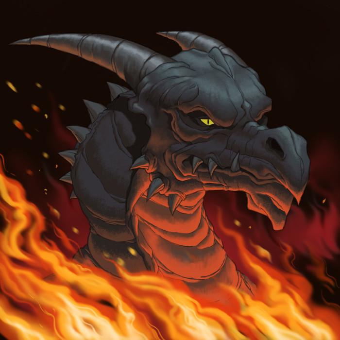 Paulo peres dragonfire pauloperes 04