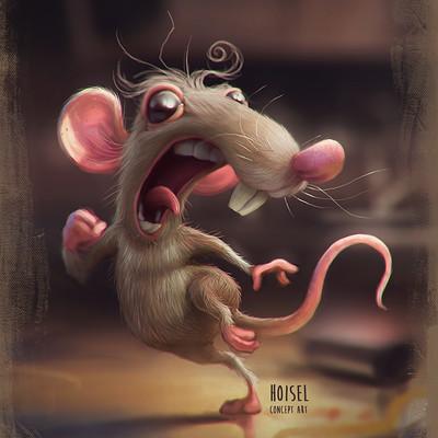 Tiago hoisel mouse06