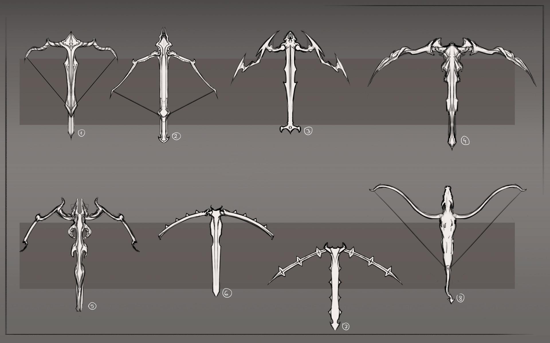 https://cdnb.artstation.com/p/assets/images/images/002/746/601/large/magdalena-mudlaff-crossbowl-concept.jpg?1465244937