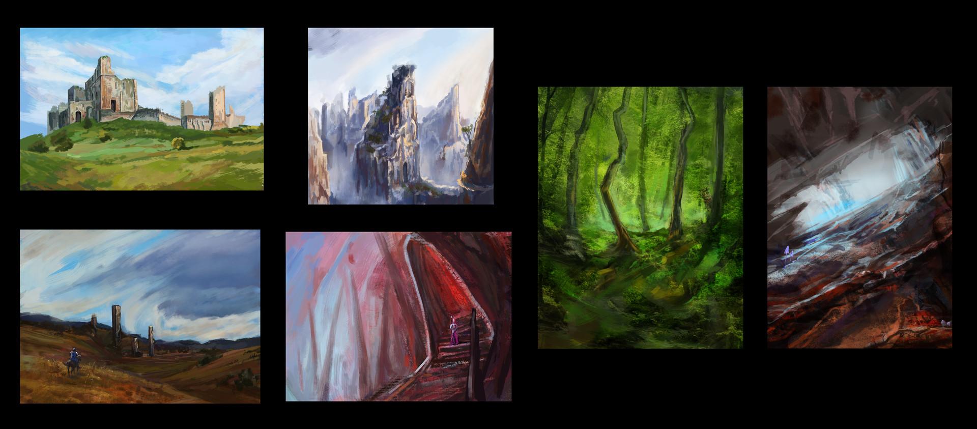 Maciej laszkiewicz untitled 2 copy