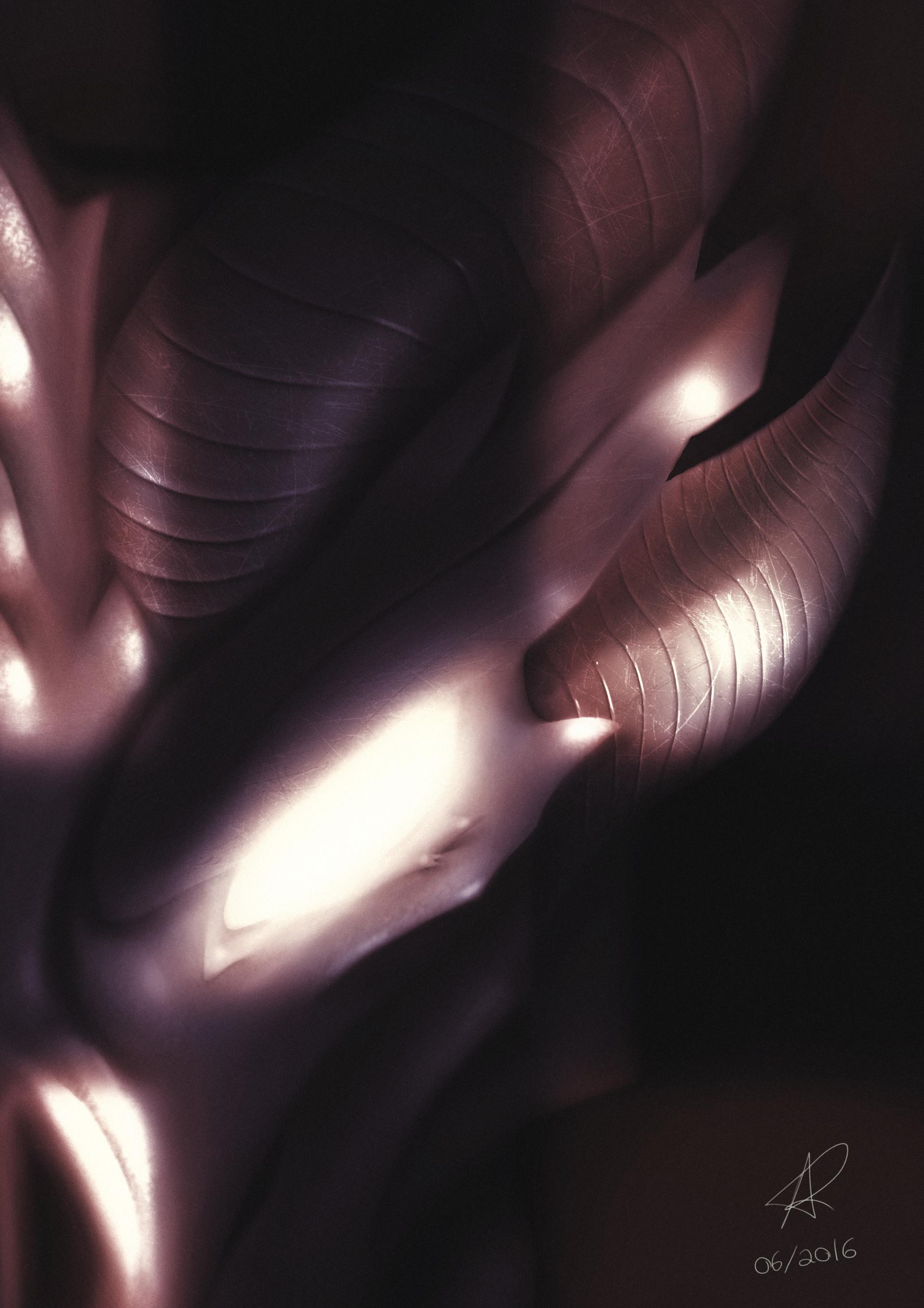 Digi nana demon final2