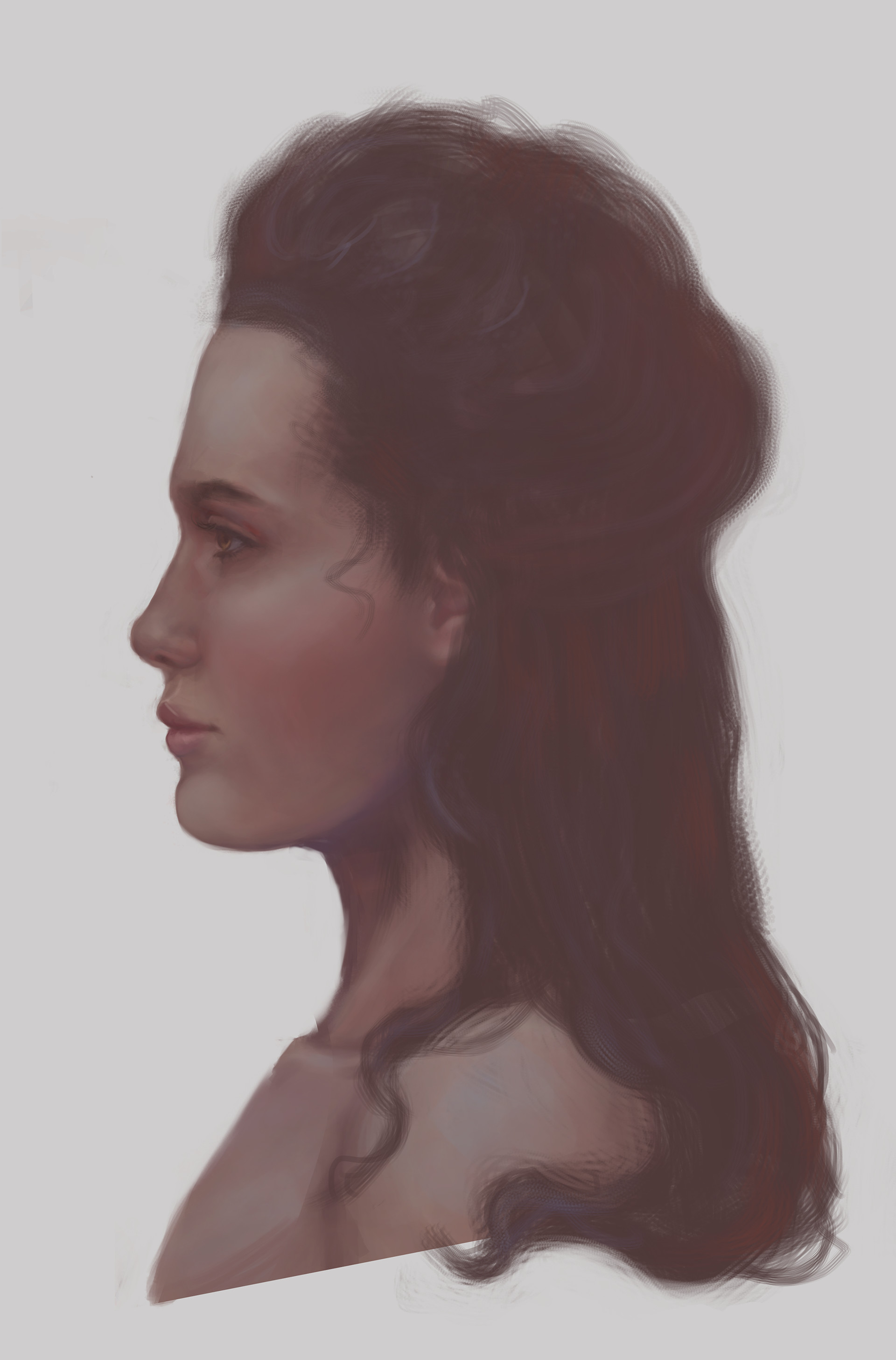 Maya grishanowitch marya 3