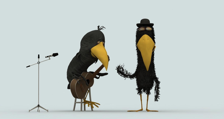 Matias zadicoff birdy9n