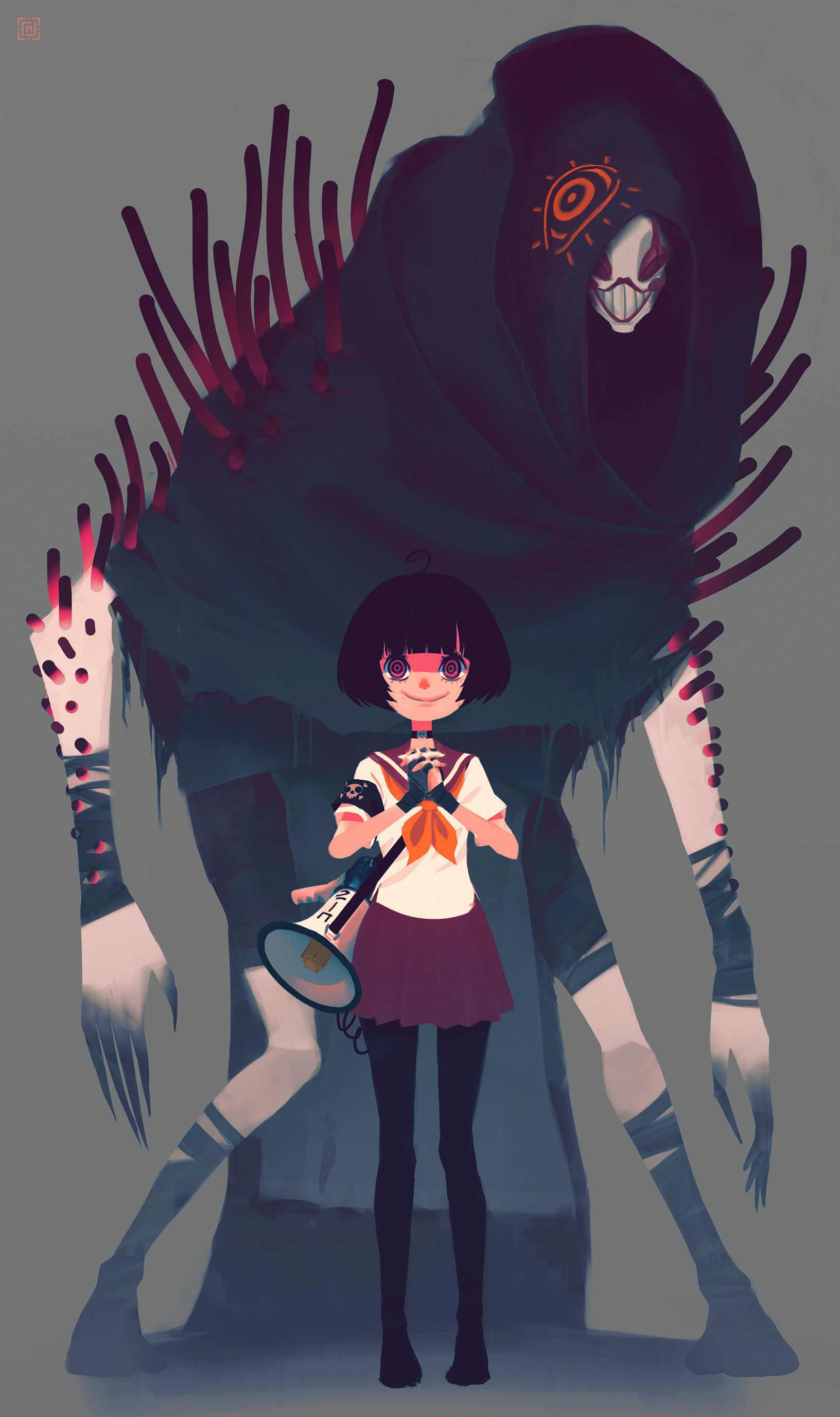 Alexis rives paperv2final 1calque
