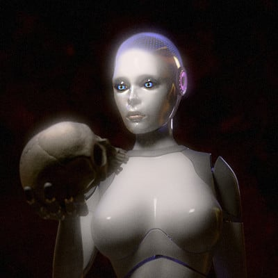 Robert welling singularity 02 ps