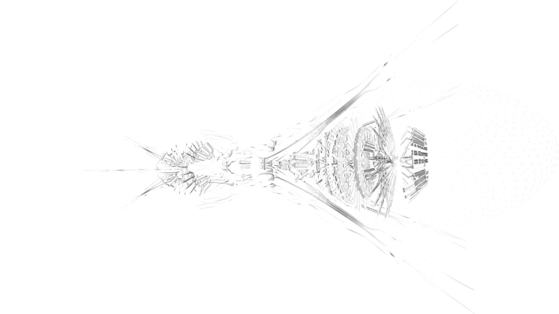 Kresimir jelusic robob3ar 239 0706 laser spewer ao