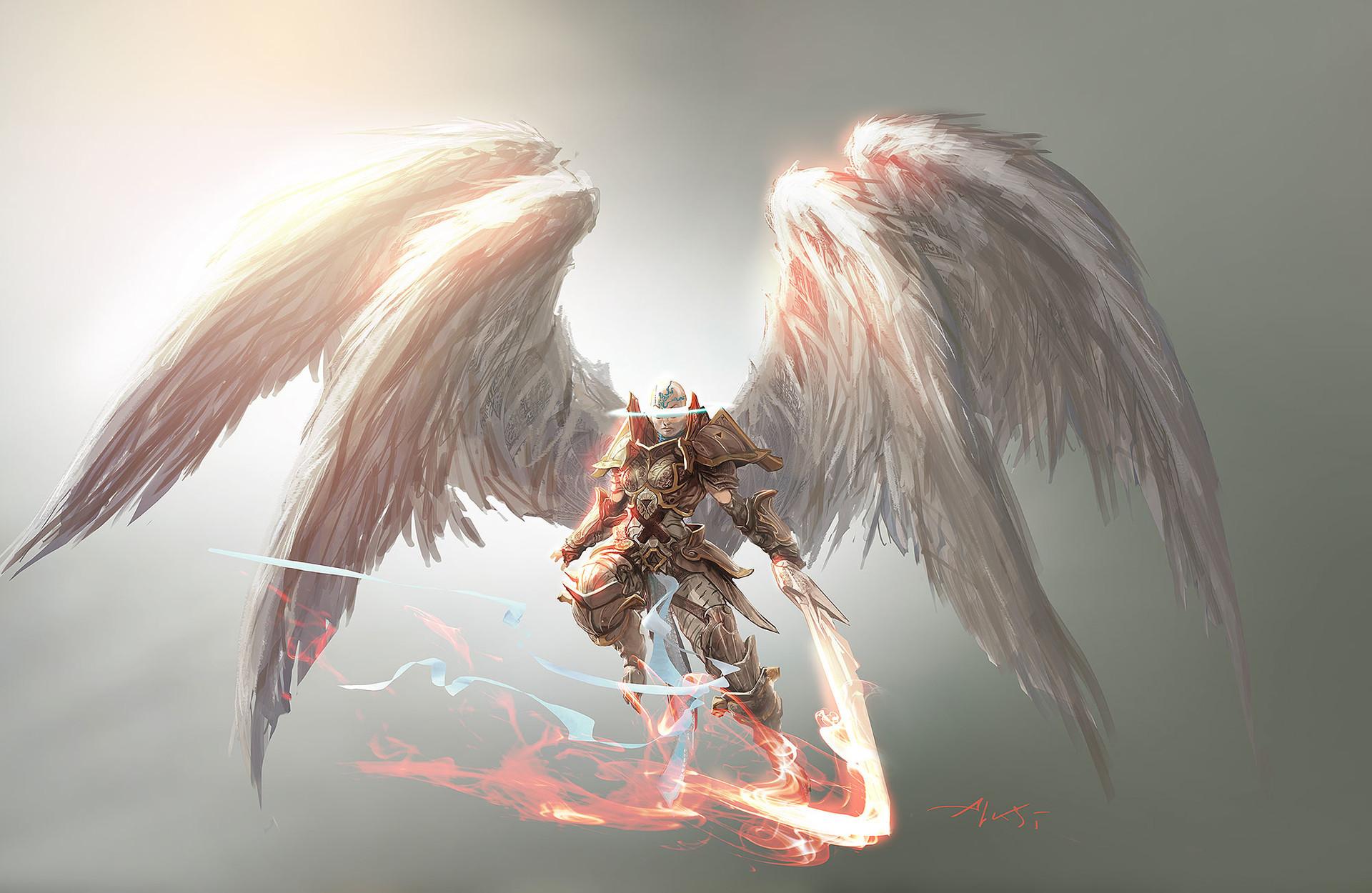 Aleksi briclot angel 02 a aleksi