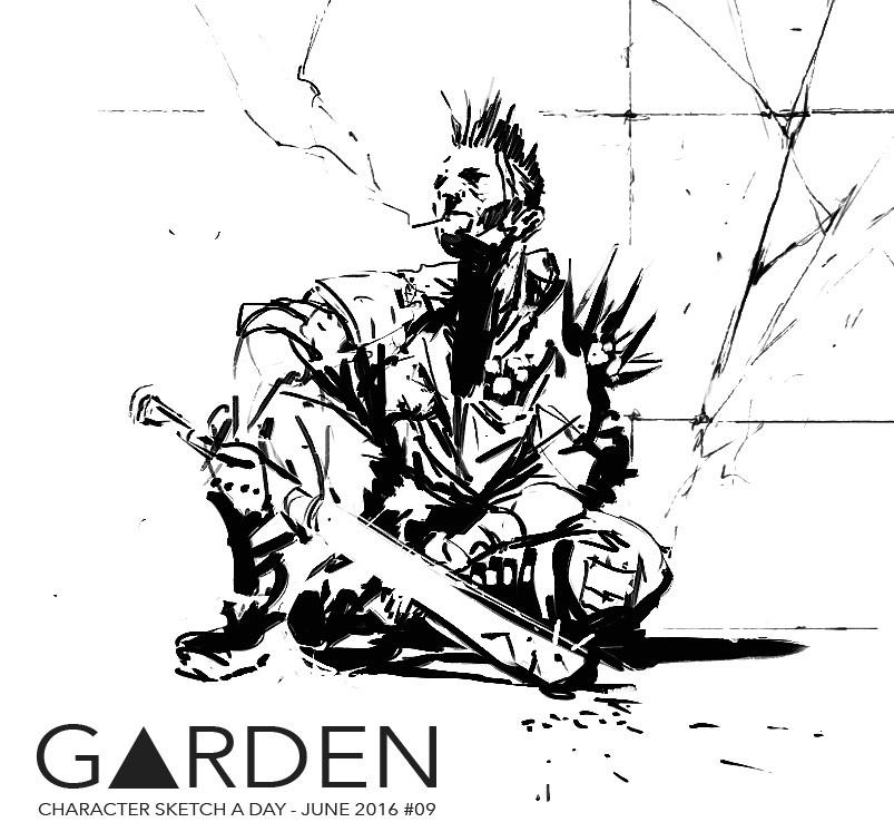 Tom garden tom garden char june 2016 9