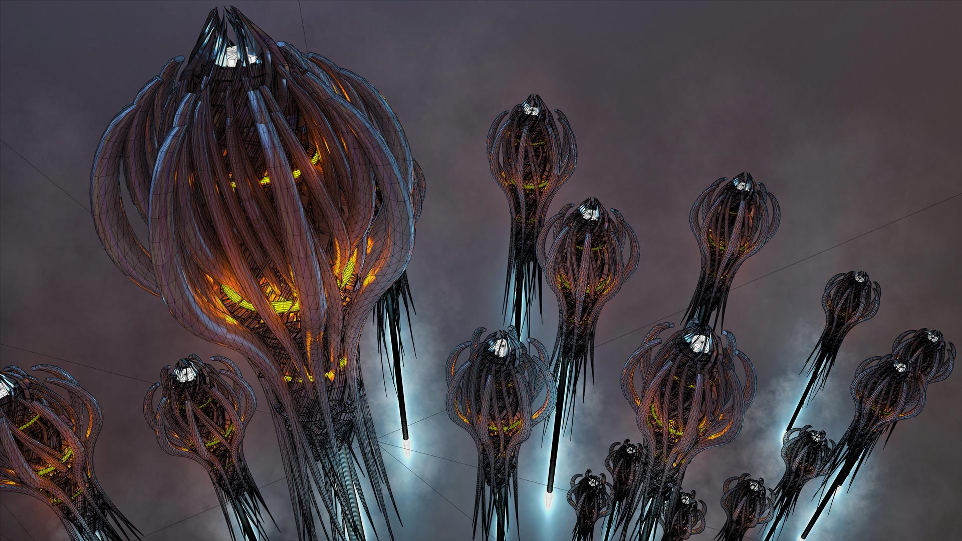 Kresimir jelusic robob3ar 242 110616 swarm wire2