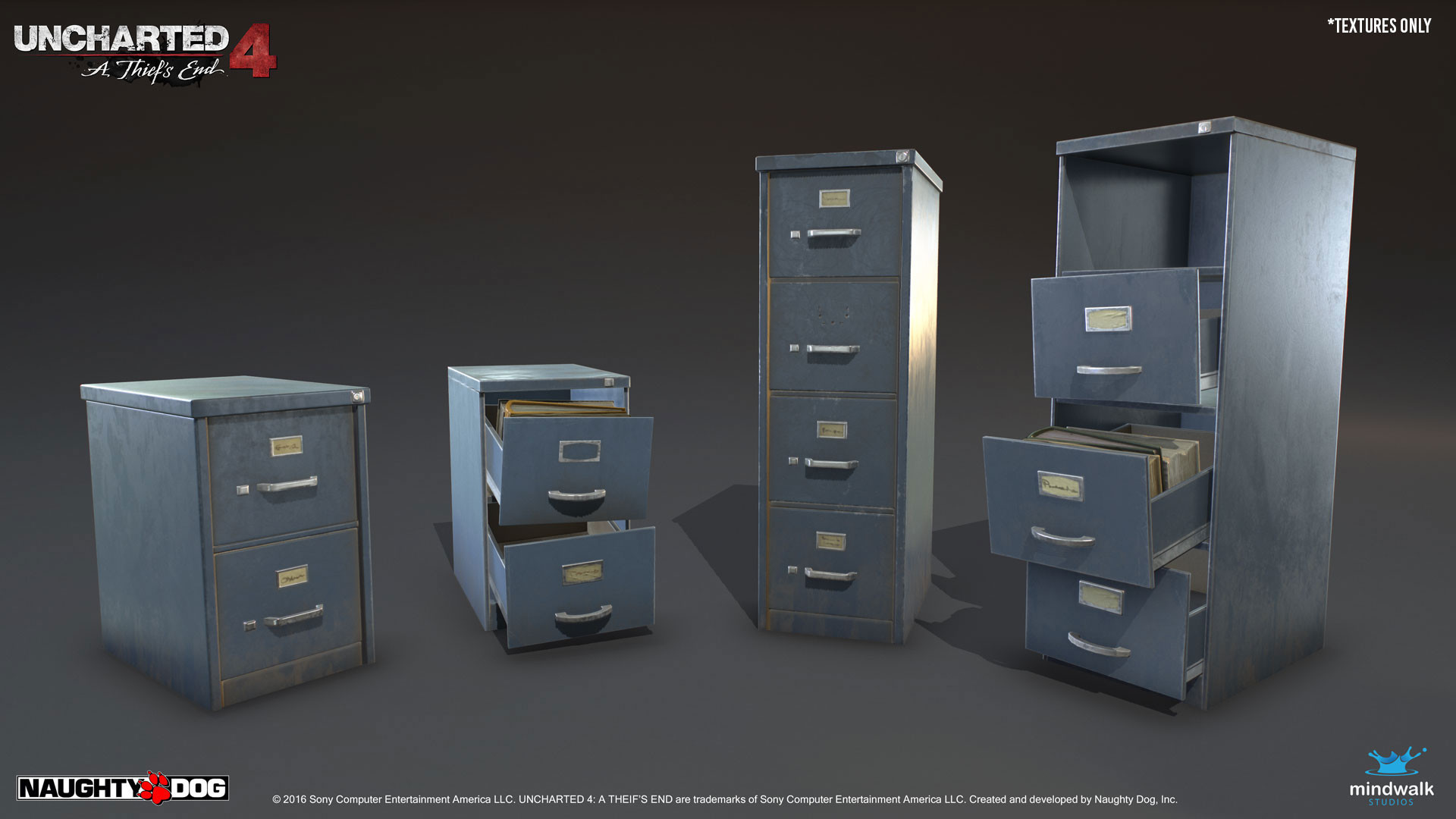 Amy payne mw filing cabinets text