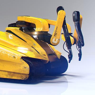 Per haagensen construction robotics concept 02