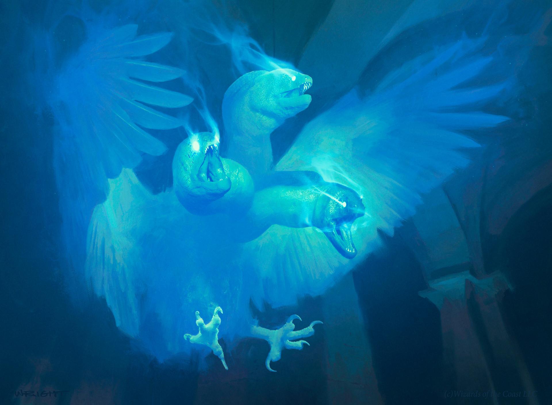 Richard wright 20150610 rw wotc 161553 phantom monster