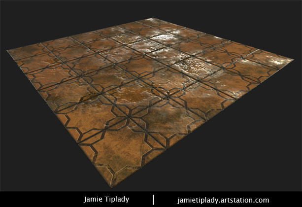 Jamie tiplady angle2