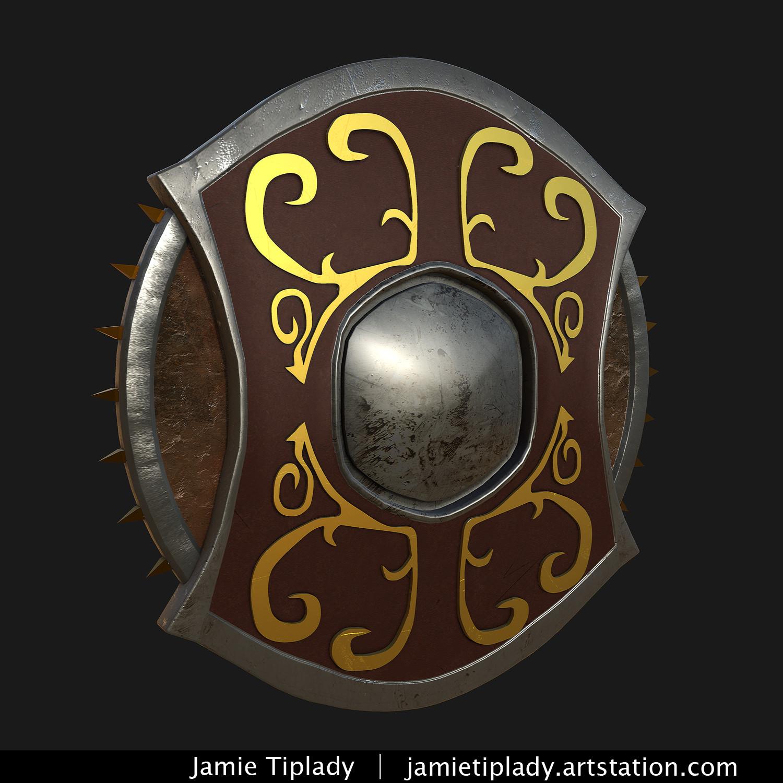 Jamie tiplady screen01 small id