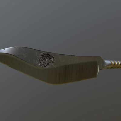 Alex mikulka knife2