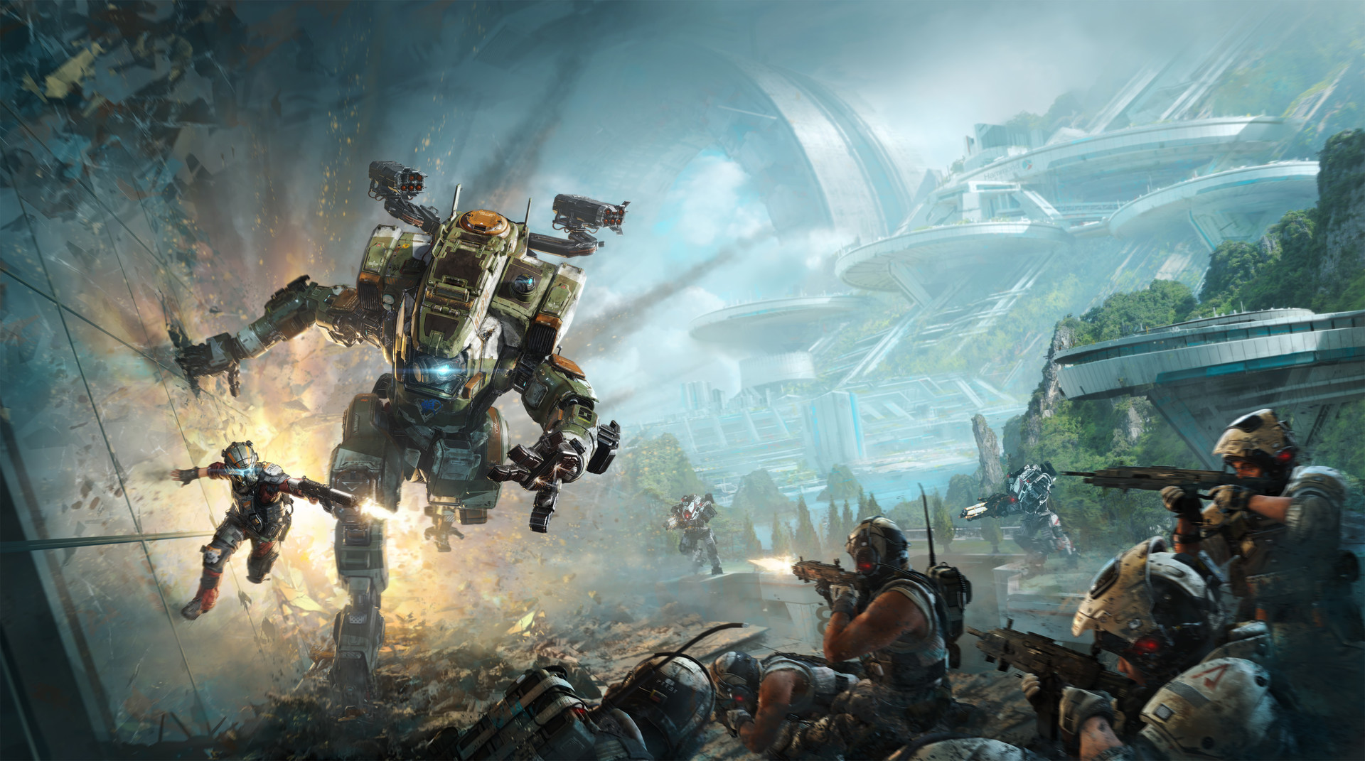 Tu bui titanfall box cover 02