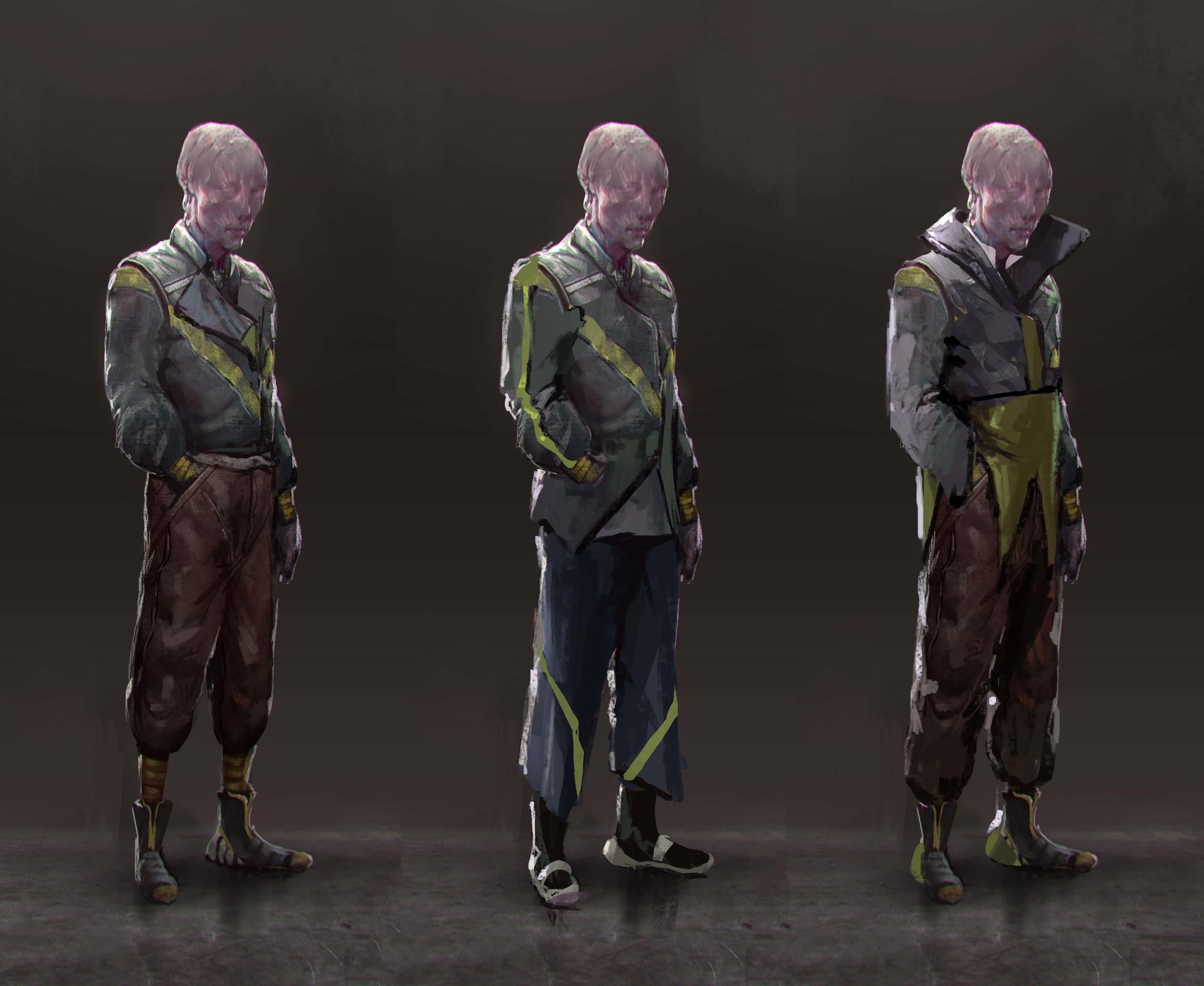 Adrian retana character 001