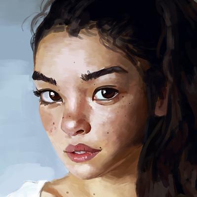 Imogen appleton girl