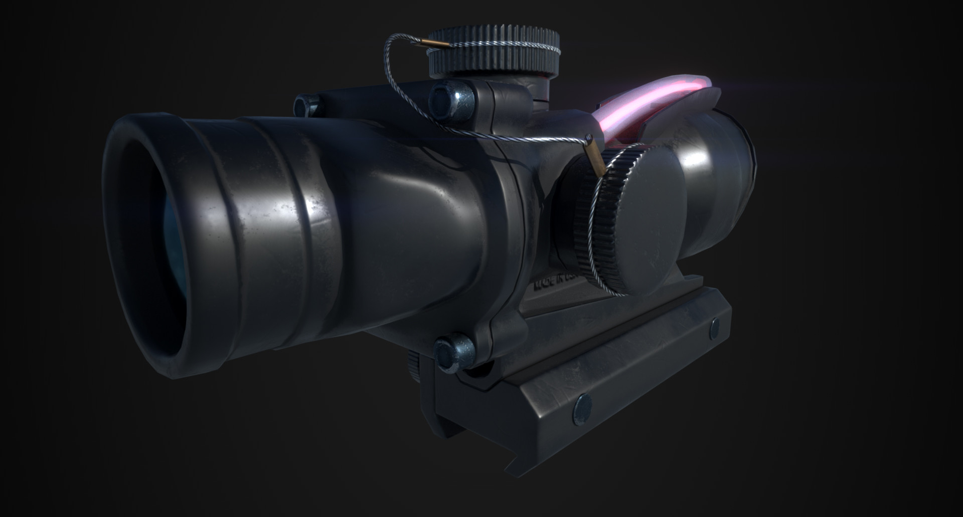 Andrew finch scope render 8