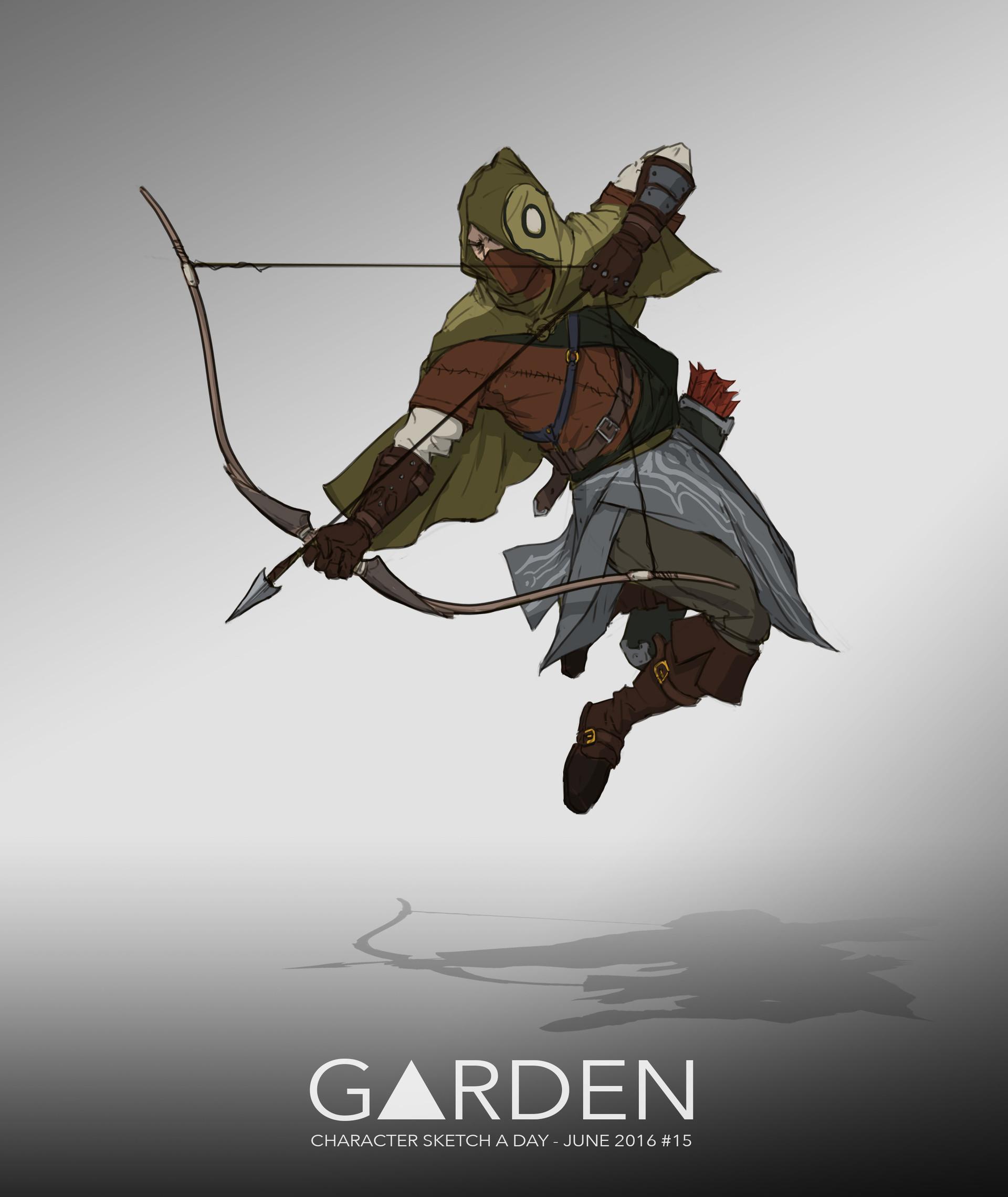 Tom garden tom garden char june 2016 15