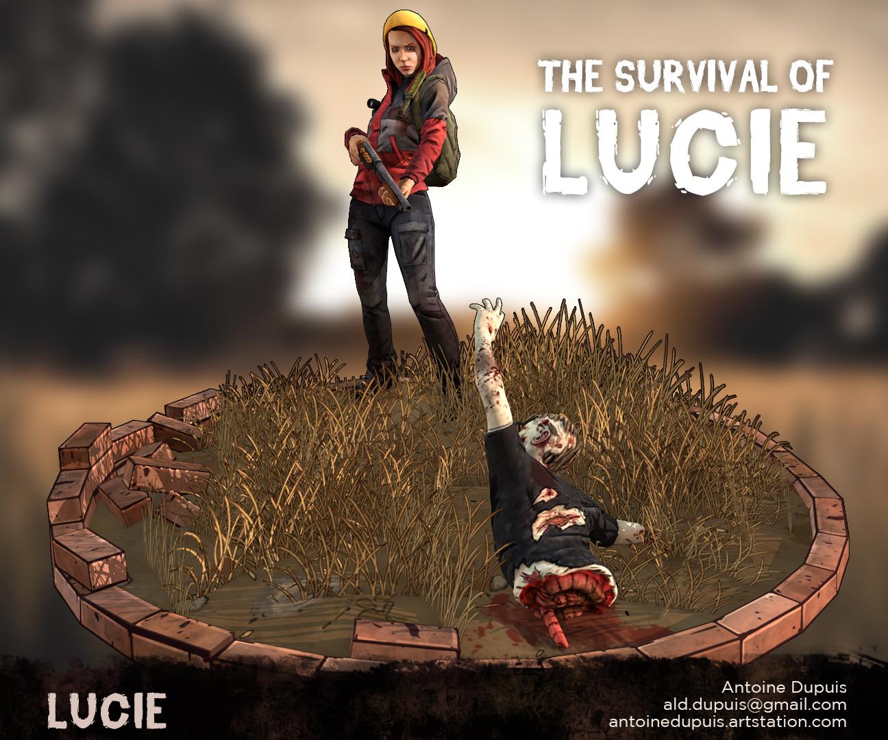 Antoine dupuis survivaloflucie 04