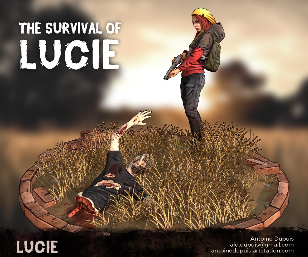 Antoine dupuis survivaloflucie 05