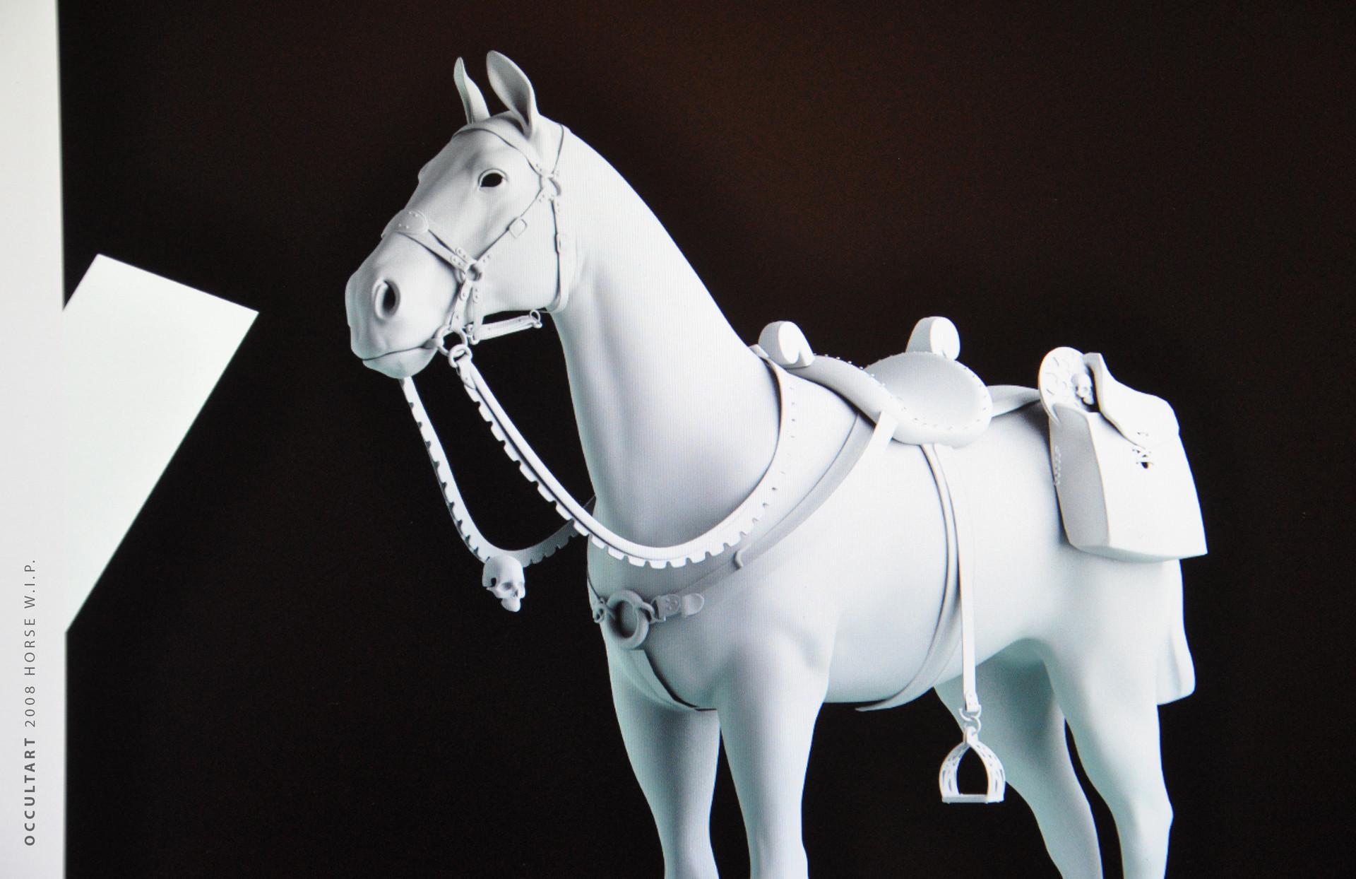 Occultart   horsewip 001
