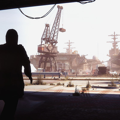 Neil mcknight shipyard1