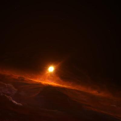 Starkiteckt designs mustafarian sunrise by starkiteckt d7kmm35