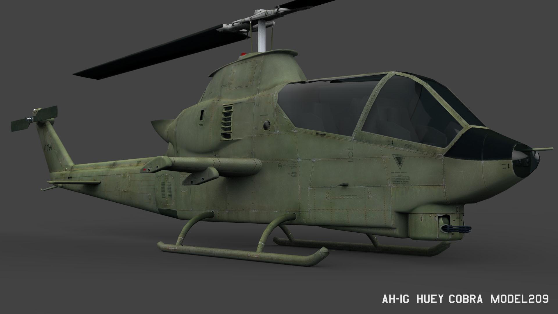 Dzmitry ivanou ah 1g hueycobra model209 02