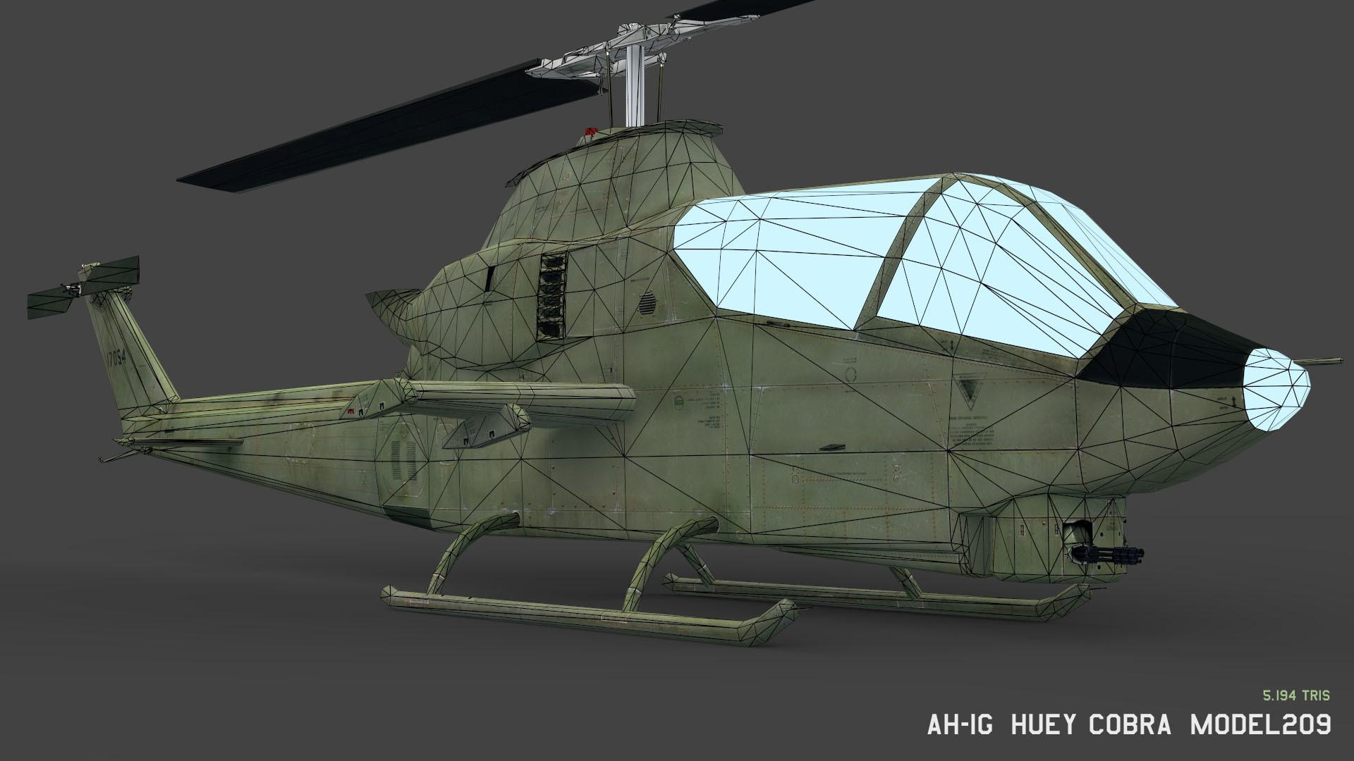 Dzmitry ivanou ah 1g hueycobra model209 03