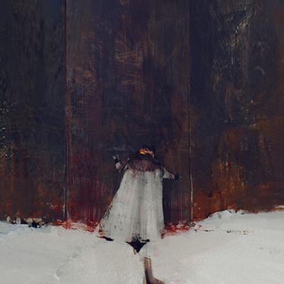 Alexander mandradjiev wall s1