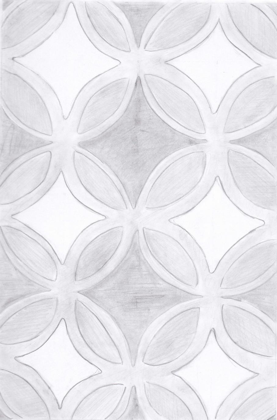 Sheryl zentz pattern