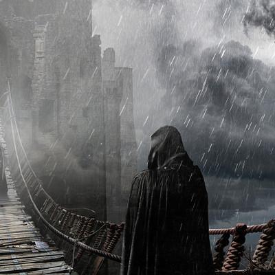 Kieran belshaw pyke ropebridge v011a