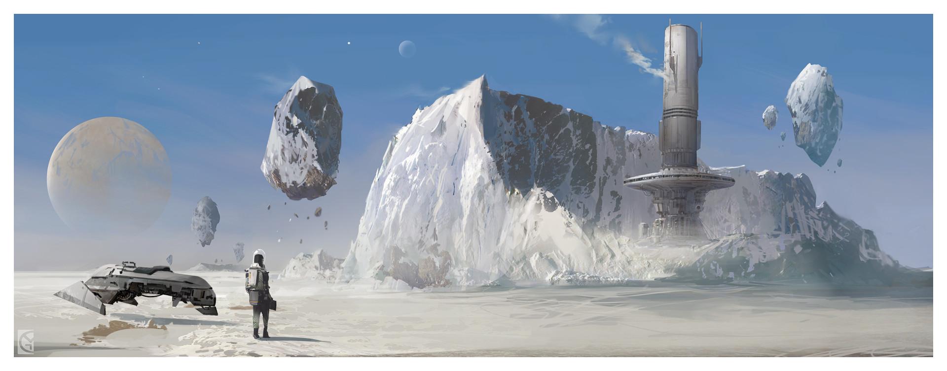 clinton-young-snowfall-samples.jpg?14666