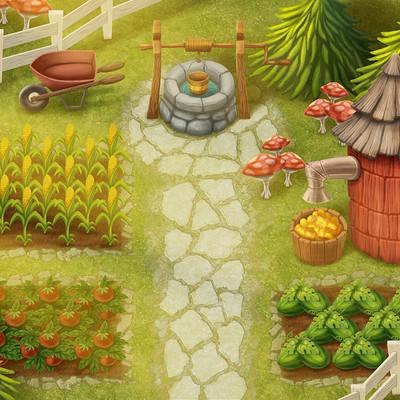 Brett stebbins garden area 02